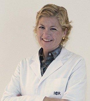 Dra. Rosa Maria Sust