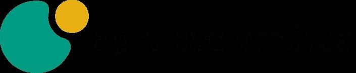 Agrupacio Mutua